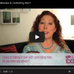 Are You Attracted To Controlling Men?