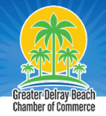 Delray_Beach_Chamber_of_Commerce