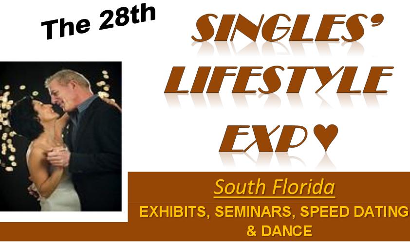 Singles Lifestyle Expo