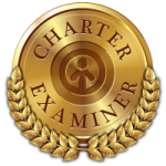charter-examiner-200px