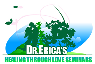 HEALING THROUGH LOVE SEMINAR