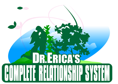 Complete Relationship System