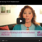 Is Facebook Affecting Your Relationship?