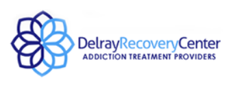 Delray Recovery Center