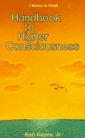 Handbook_to_Higher_Consciousness