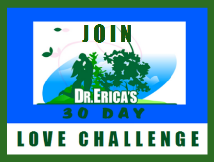 JOIN THE 30 DAY LOVE CHALLENGE