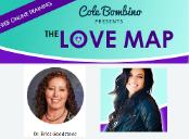 Love Map Summit