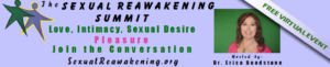 Sexual Reawakening Virtual Summit