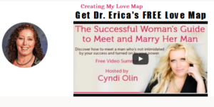 image_for_cyndi_olins_summit_-_successful_womans_guide_to_attract_and_marry_her_man