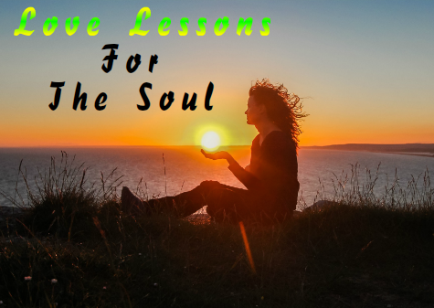 Love Lessons for the Soul