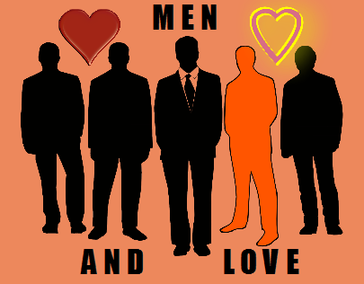 Men and Love Series