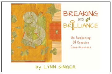 Breaking Into Brilliance Online Experience